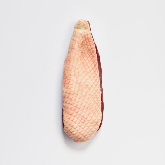 Magret séché entier - 350g