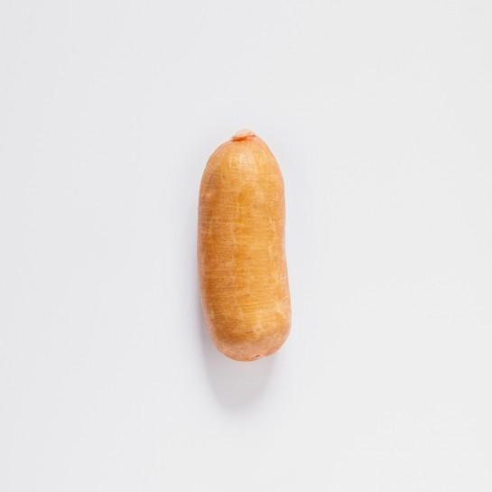 Saucisse de foie fumée - 180g