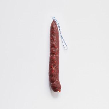 Enten-Chorizo - 150g