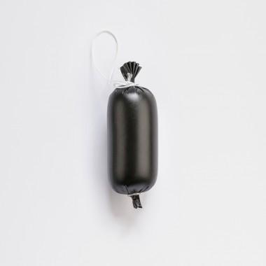 Saucisse de canard au magret - 200g