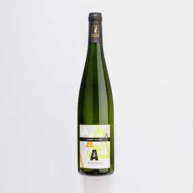 Pinot Blanc Anstotz (Bio)