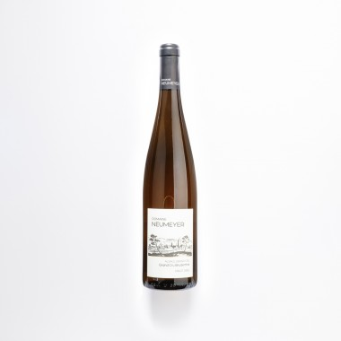 Pinot Gris Grand Cru Gérard Neumeyer