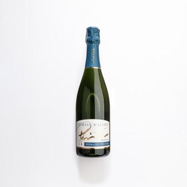 Crémant Blanc Pfister