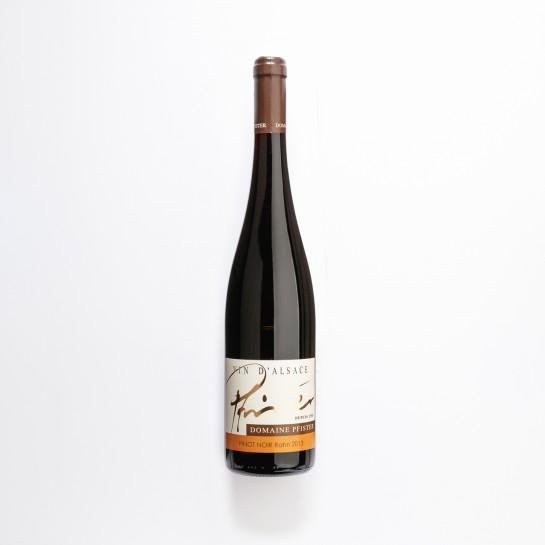 Pinot Noir Clément Pfister