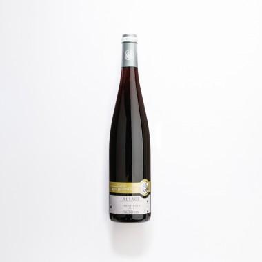Pinot Noir Cave du Roi Dagobert
