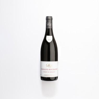 Chassagne-Montrachet Champs de Morgeo Domaine Borgeot