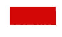 logo-brendel.png