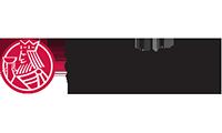 logo-dagobert.png