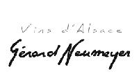 logo-neumeyer.png